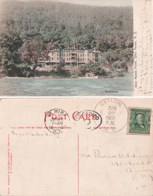 Ceylon PM 1T