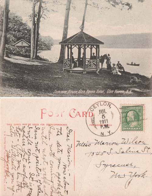 Ceylon PM 2T