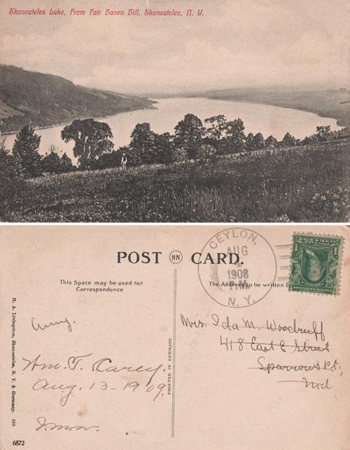Ceylon PM 3T