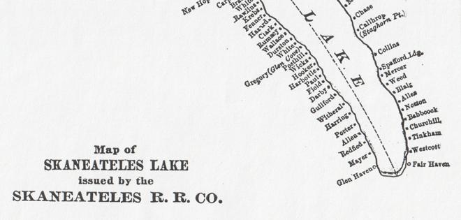 Map 1902